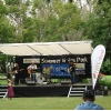 Summer in the Park 2012_2